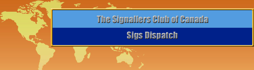 Sigs Despatches